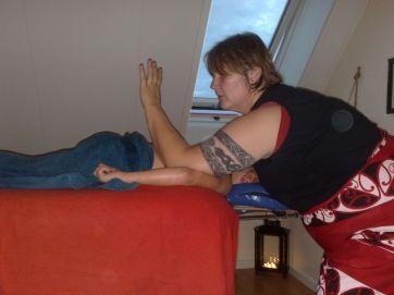 hørsholm massage webmail jubii dk